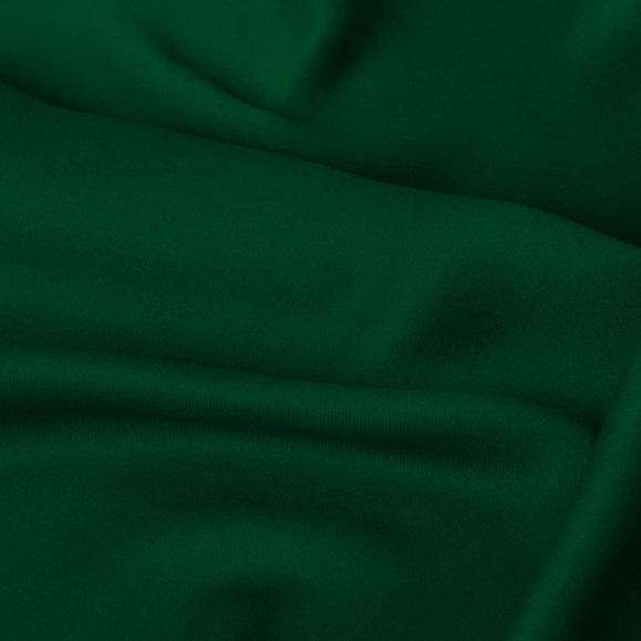 Black Out tm. zelená, zatemňovací závěsovina