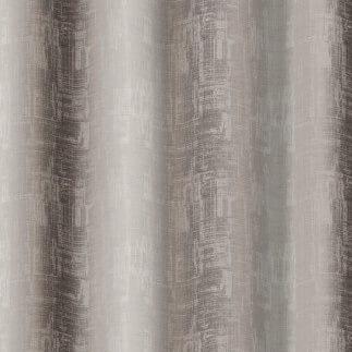 Povlak 40x40 Geometric šedohnědý*