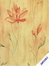 Len-květiny 1, závěs