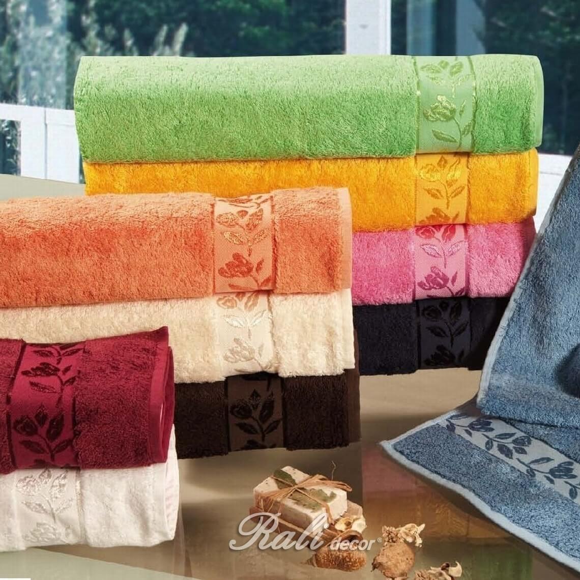 Penelopé ručník