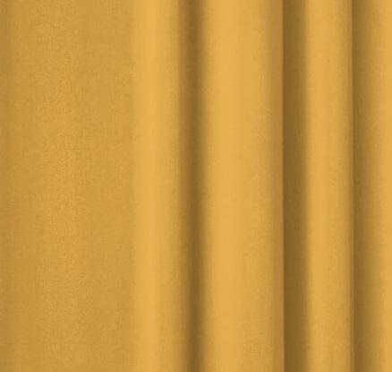 Povlak 40x40 Prima zlatý*