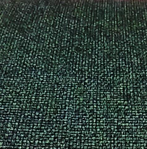 Black out UNI tmavě zelený, závěs šíře 150cm